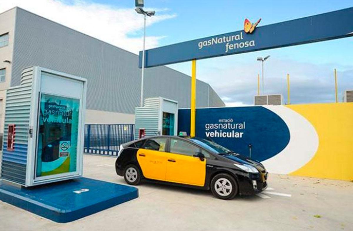 post_ El proyecto europeo ECO-GATE, liderado por Gas Natural Fenosa, obtiene financiación de la UE para desarrollar el mercado de gas natural para movilidad