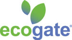 Eco-gate Logo