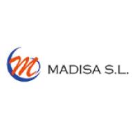 madisa-logo