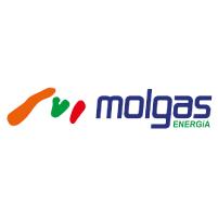 molgas-logo
