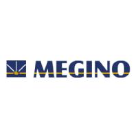 megino-logo