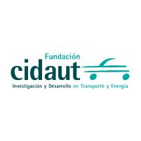 cidaut-logo