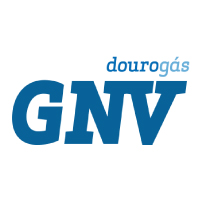 gnv-logo