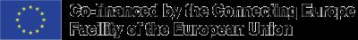 europeo