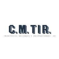 CMTIR_ecogate